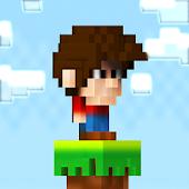 Super Block Jumper