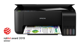 Epson EcoTank L3110 drivers Download, Epson EcoTank L3110 drivers windows 10 mac 10.14 10.13 10.12 10.11 10.10 linux 32 64bit