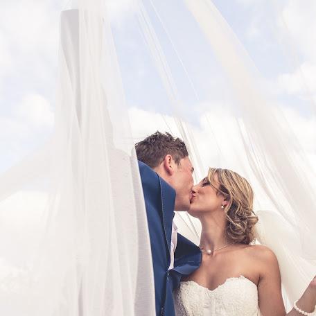 Wedding photographer Erna Loock (ernaloockphotog). Photo of 29.06.2015