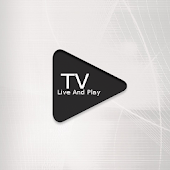 TV HD Direct + Programme TV