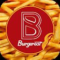 BurgerEat icon