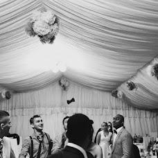 Wedding photographer Lukasz Ostrowski (ostrowski). Photo of 13.12.2015