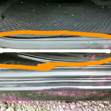 Nボックスカスタム JF2 H27年式/G-パッケージのカスタム事例画像 ひーたろー@さんの2018年08月02日23:06の投稿