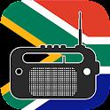 South Africa Radio icon