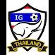 IGฟุตบอลไทย