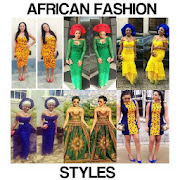 Latest Fashion Styles Africa