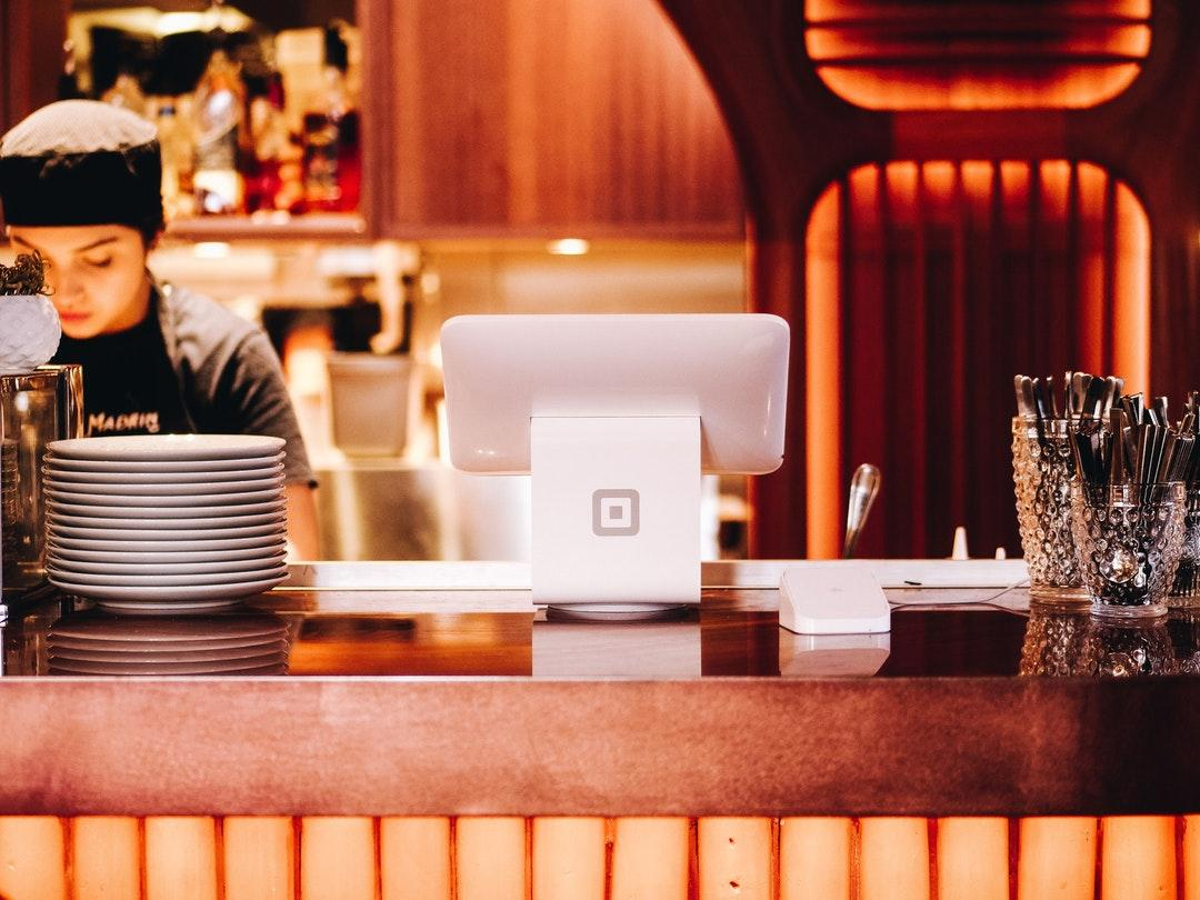 How to Keep Your Restaurant Clean Every Day: A Complete Checklist