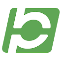 Banco Popular App - Tablet icon