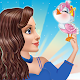 Bedtime fairy tale stories Download for PC Windows 10/8/7