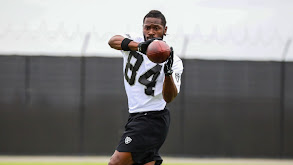 Hard Knocks: Training Camp With the Oakland Raiders thumbnail
