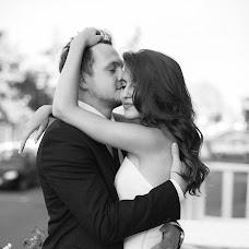 Wedding photographer Olga Orekhova (Pankova). Photo of 13.08.2018