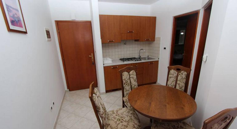 Apartments Villa Mara