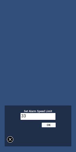 Speedometer screenshot 18