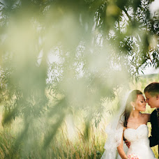 Wedding photographer Aleksandr Googe (Hooge). Photo of 14.11.2013