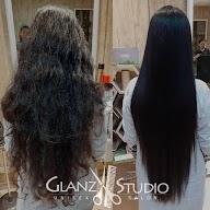 Glanz Studio Unisex Salon photo 4