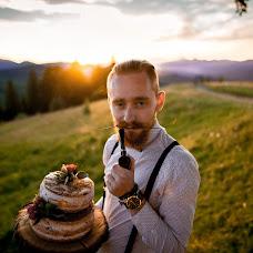 Wedding photographer Maks Kirilenko (mary1306). Photo of 08.12.2017