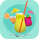 Cocktail Recipes, mixed drinks APK