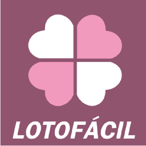 Lotofácil Analyzer
