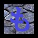 MHP3 Skill Simulator icon