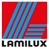 Logo Lamilux Heinrich Strunz GmbH