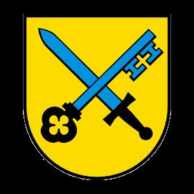 Obermumpf