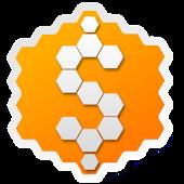 My Bee Reward
