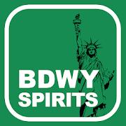 Broadway Spirits