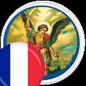 Chapelet de Saint Michel Archange icon