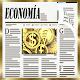 Economy and Finance apk