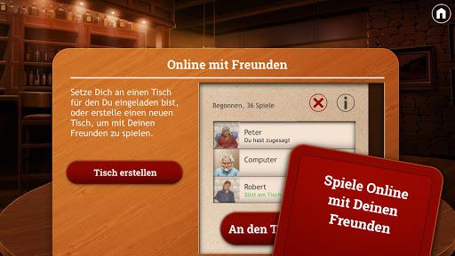 Skat apkdebit screenshots 3