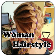women hairstyles idea