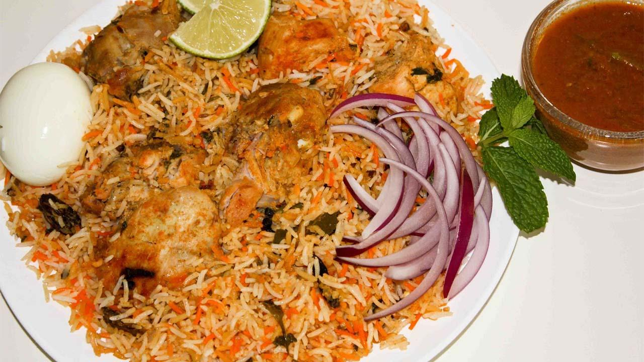 Halal food recipes apk 10 download free food drink apk download halal food recipes apk forumfinder Images