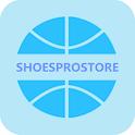 Shoesprostore icon