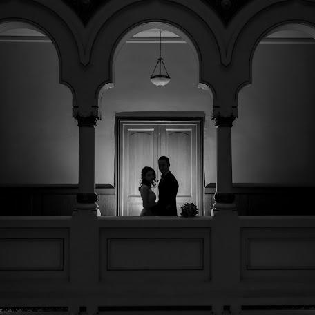 Wedding photographer Gabriel Cristian (GabrielCristian). Photo of 30.08.2016