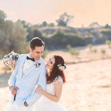Wedding photographer Hakan Özfatura (ozfatura). Photo of 14.03.2017