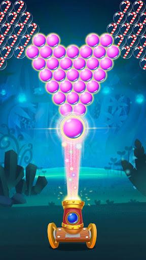 Bubble Shooter 108.0 screenshots 4