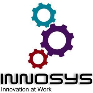 Innovative Systems Inc    Guyana Jobs, Careers, Companies