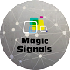 Forex magic signals for PC-Windows 7,8,10 and Mac