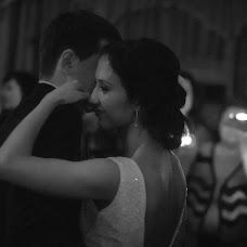 Wedding photographer German Titov (Gidwara). Photo of 29.10.2013