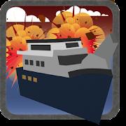 Naval Conquest