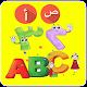 Download تعليم الحروف العربية والارقام والكلمات للأطفال For PC Windows and Mac