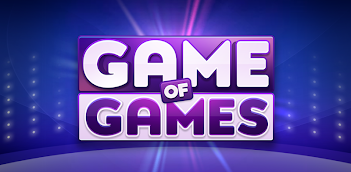 How to Download and Play Game of Games the Game on PC, for free!