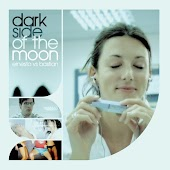 Dark Side Of The Moon (Original Extended) (feat. Susana)