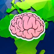 География мира - викторина и база тестов