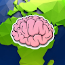 top.excellenceapp.geography