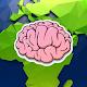 Download География мира - викторина и база тестов For PC Windows and Mac