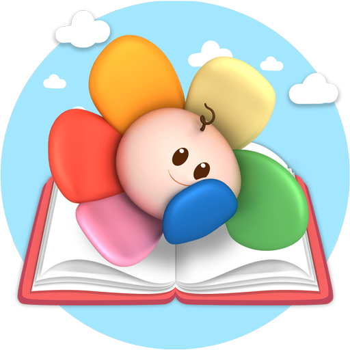 Snuggle Stories My First Books file APK Free for PC, smart TV Download