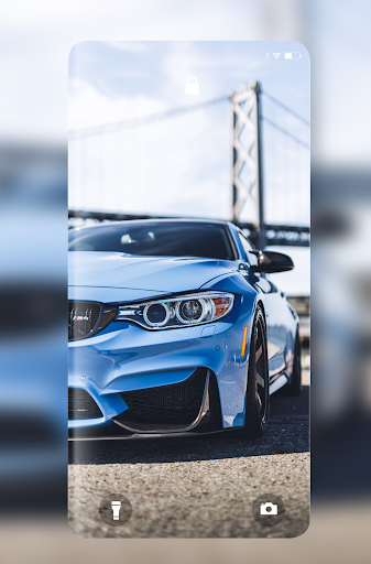 Download Bmw Wallpapers New Car Hd 2020 Free For Android Download Bmw Wallpapers New Car Hd 2020 Apk Latest Version Apktume Com
