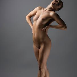 © Rampix Photography by Riaan Www.rampix.co.uk - Nudes & Boudoir Artistic Nude ( shoes, nude, rampix photography, fine art, @rampix_mk, ballet, dance, #rampix )