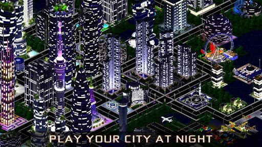 Download Designer City Google Play softwares - aHd0TlWkME8h